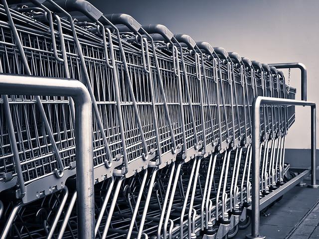 stanoviště pro nákupní košíky.jpg