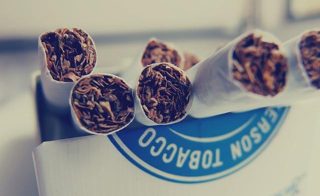 cigarety v krabičce.jpg