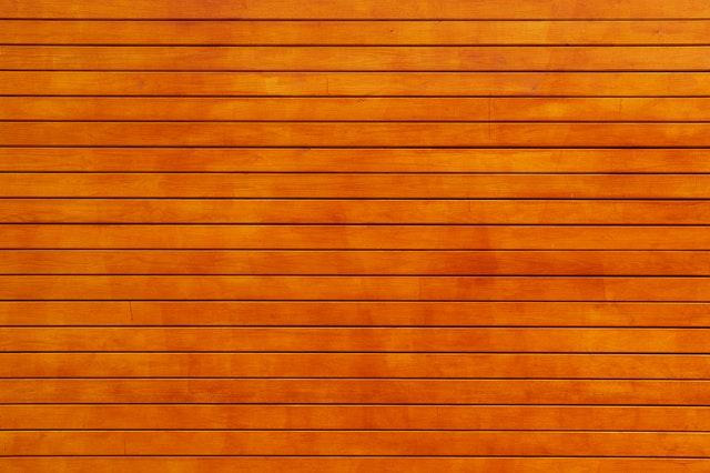 dřevěná prkna, terasa