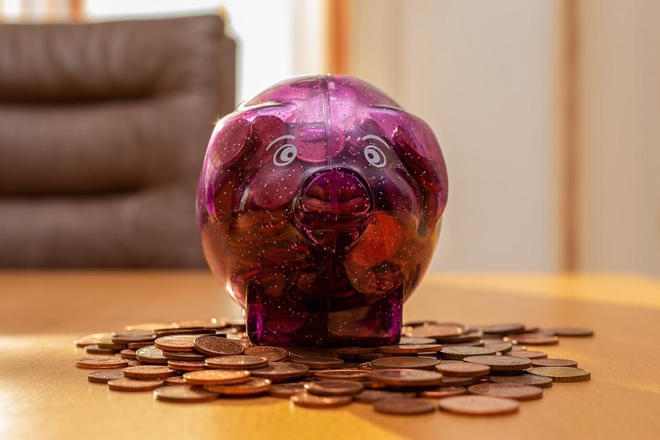 mince a prasátko